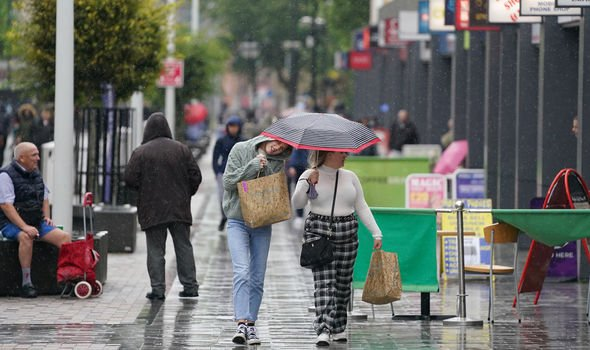 Bolton has seen an increase in coronavirus infections
