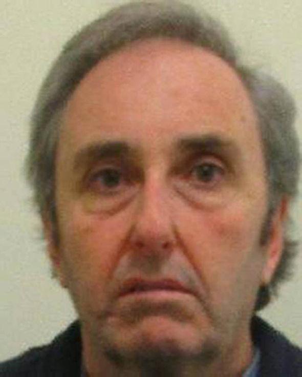 Stewart will be sentenced on Thursday