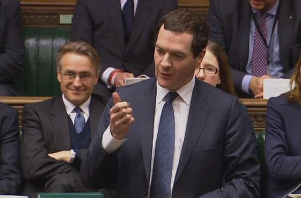 Osborne on Brexit