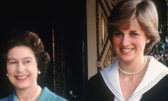 Princess Diana News: The historic interview came at a time of great tension within the royal family and her marriage to Charles