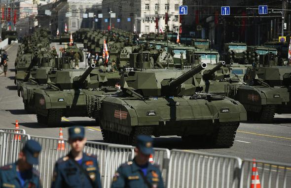 Russian_tanks