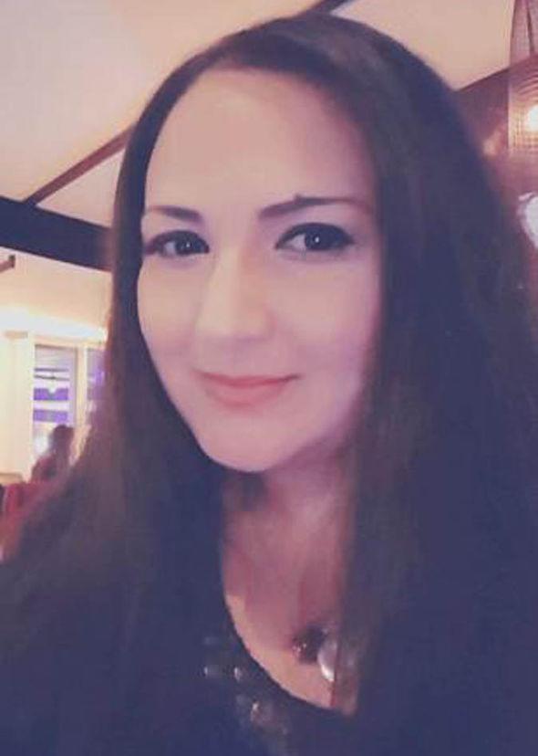 Sobia Aly