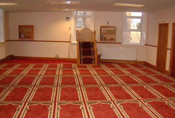 The Islamic Tarbiyah Academy