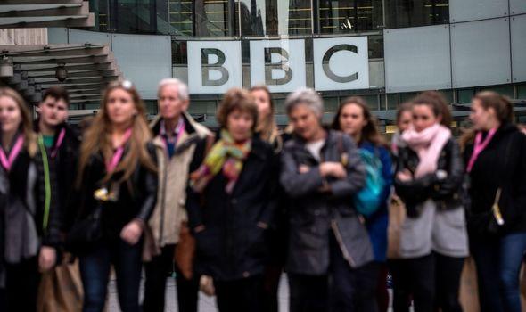 bbc krept stabbing report latest