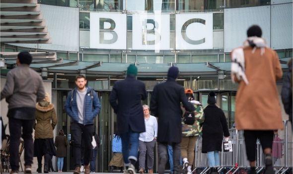 bbc report krept stabbing