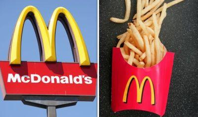 Is Mcdonalds Open On Christmas.Mcdonalds Restaurants Nearby Locations Mcdonalds Open Near