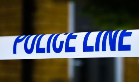 London stabbing: Teenager found with injuries in Havering dies - arrests made