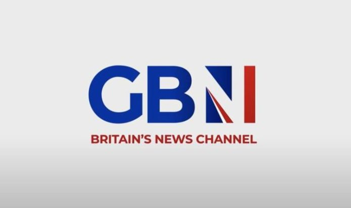 GB News week 2 advertiser list in FULL as companies defy 'woke cancel culture'