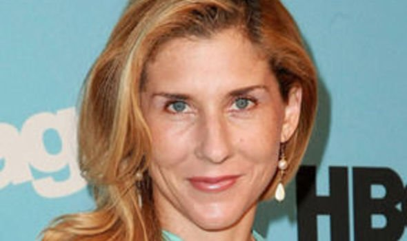 Monica Seles My Toughest Opponent Was Always My Weight