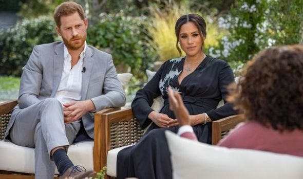 Meghan's due date could be excuse for Harry to miss reunion
