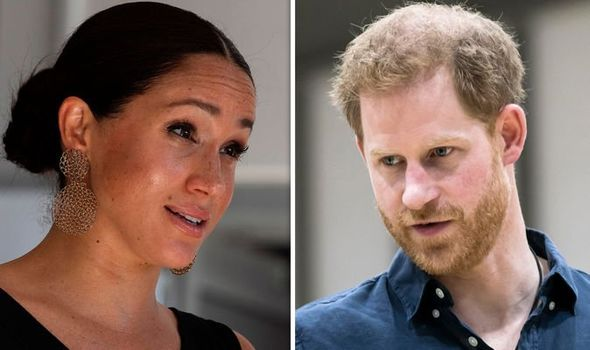 ctp_video, meghan markle, meghan markle news, prince harry, prince harry news, royal family, royal news, meghan and harry, queen elizabeth ii, queen n