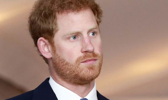 prince harry daughter lilibet diana mountbatten windsor christening news royal family rift