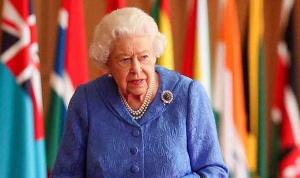 queen news abdication poll queen elizabeth ii prince charles regent royal family news