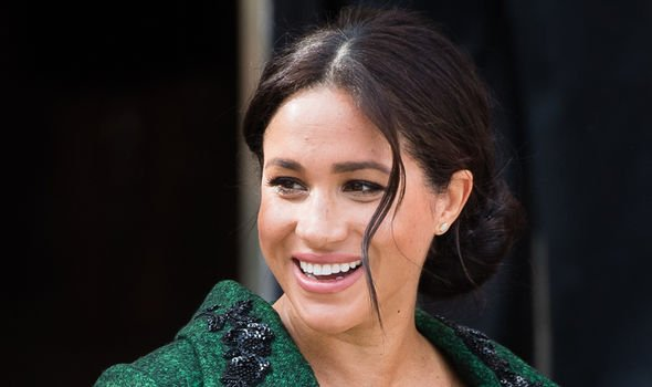 Meghan Markle news: Meghan is the most academically successful of the family