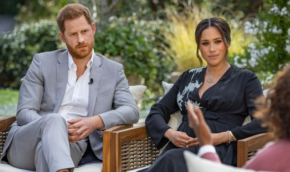 Prince Harry would have married Chelsy Davy 'unless something catastrophic' happened