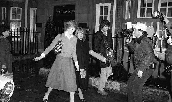 Princess Diana: The Princess gave raw and candid interviews for her 1992 biography