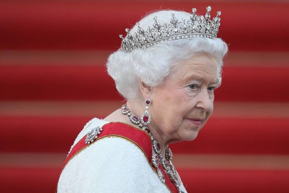 The Queen awards honours to people across the UK for their efforts and achievements to society