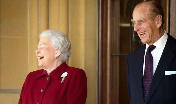 lilibet diana mountbatten windsor name prince harry favourite meghan markle royal news