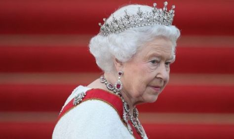 The queen's fears of abdication have been dismantled as the monarch will not resign:
