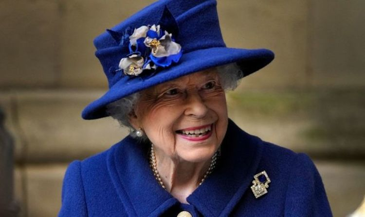 , Queen continues to 'play centre stage' as she does not plan on 'slowing down', The Habari News