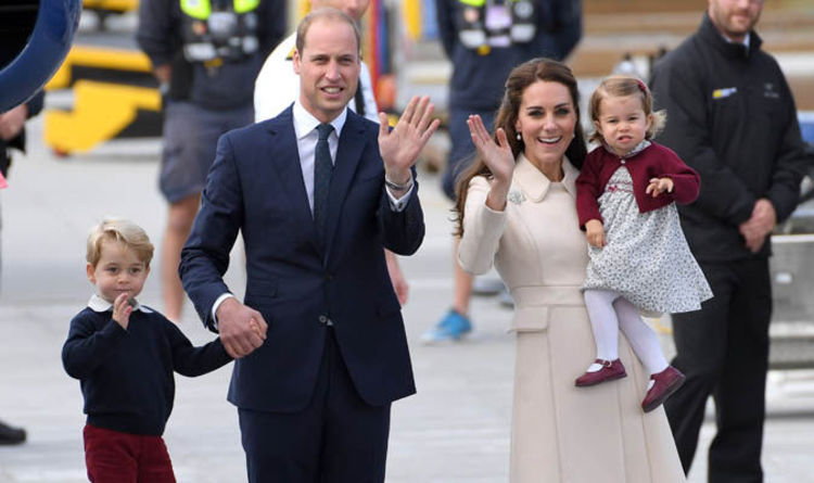 Will And Kate To Ditch Queens Christmas Lunch For