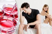 Define erectile dysfunction
