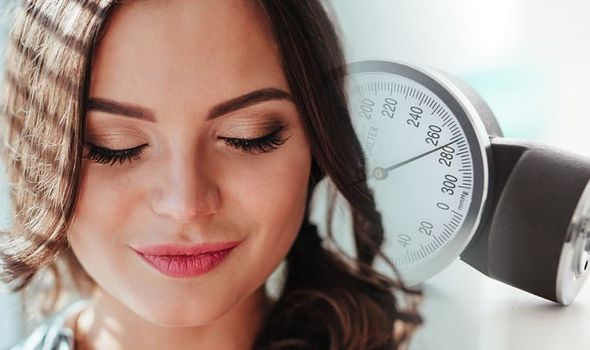 High blood pressure: The two-minute activity that could significantly lower your reading