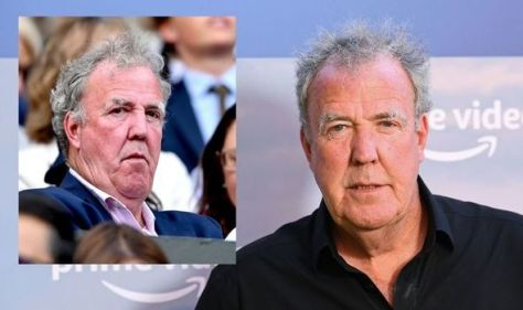 Jeremy Clarkson health: 'Things aren't going to get better' - star's deteriorating problem