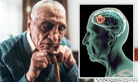 Dementia: Scientists have made a 'promising' discovery - could a cure be in sight?
