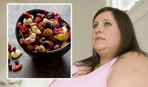 Diabetes type 2: Four 'surprising' foods that can spike blood sugar levels - what to avoid