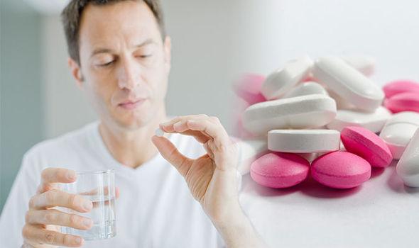 Buy Paracetamol