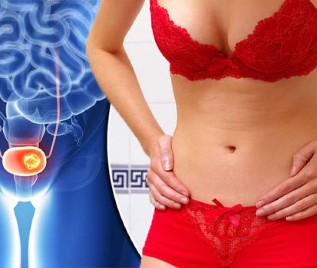 Gynaecological Cancer Womb Ovarian Cervical Vulval And Vaginal Cancer Symptoms