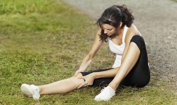 Image result for knee health