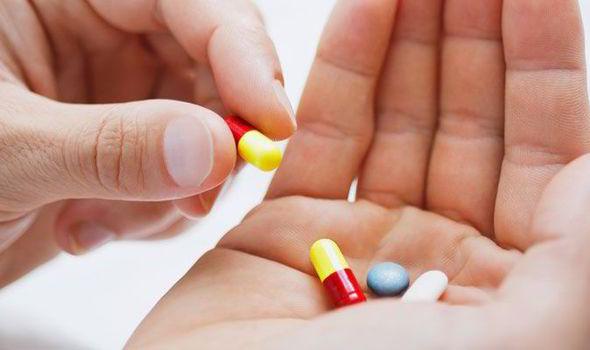 Image result for wonder drug