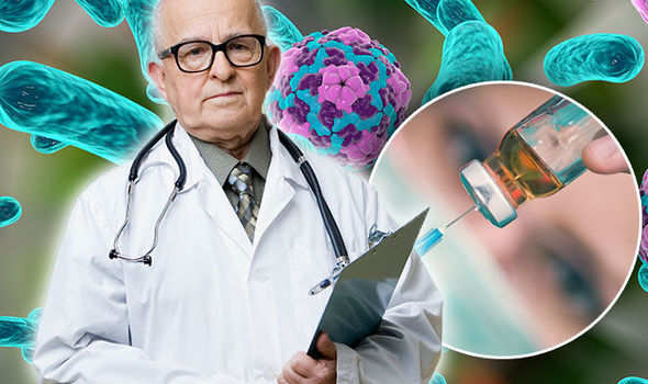 hepatitis a symptoms outbreak vaccine signs uk phe
