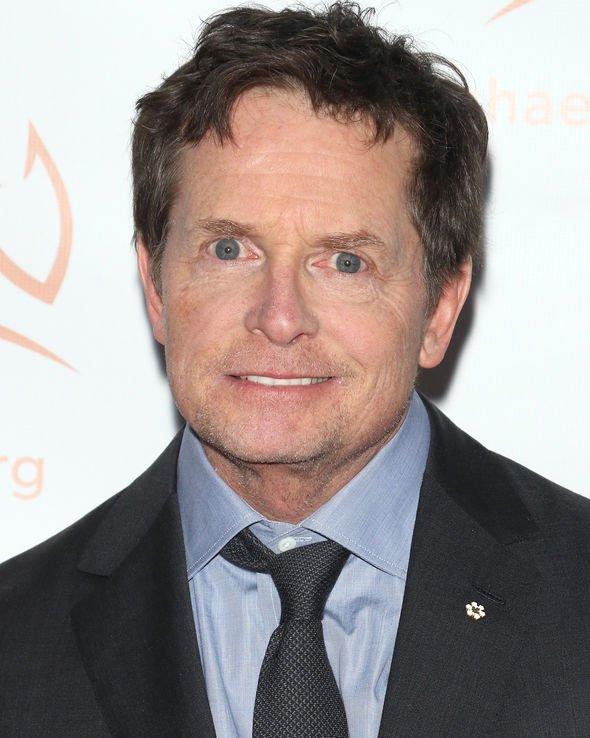 Michael J Fox health: 'I was heading for paralysis' Actor opens up on spinal tumour