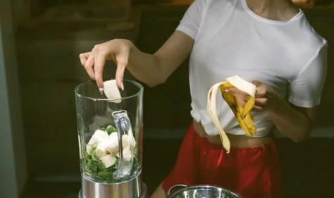 Potassium lowers high blood pressure
