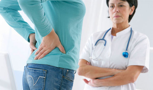 There is no specific test to confirm fibromyalgia