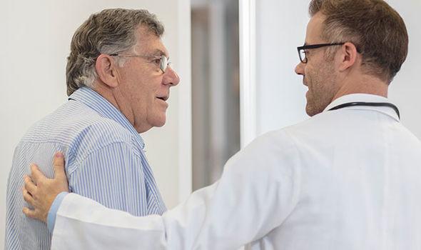 dementia symptoms uk signs alzheimers diagnosis