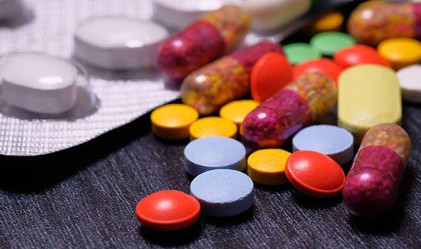 diabetes type 2 diet supplement high blood sugar