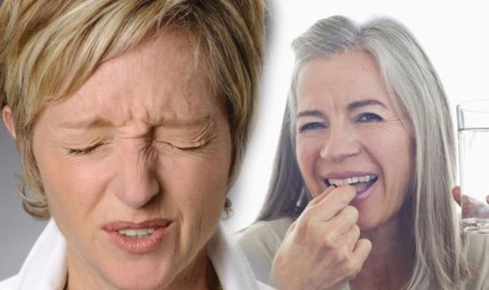 Vitamin B12 Deficiency: Impaired vision and eye twitching are warning signs