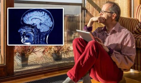 Stroke: Follow these five lifestyle guides to reduce your risk by 50 percent