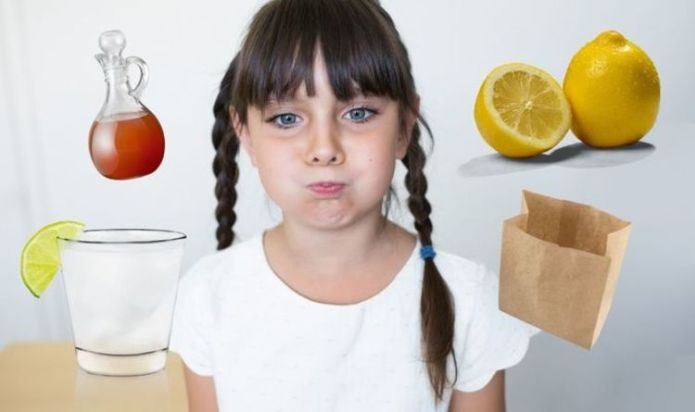 How to get rid of hiccups - 6 tips to help stop symptoms