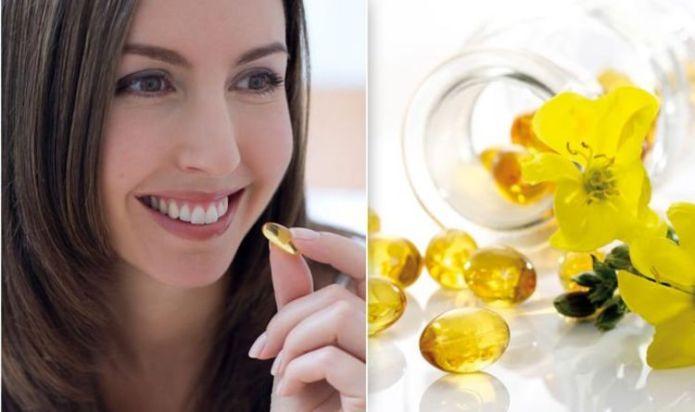 Evening primrose oil benefits: Should you take evening primrose oil supplements?