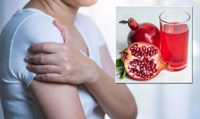 Arthritis warning: The seemingly healthy drink that can trigger arthritis symptoms