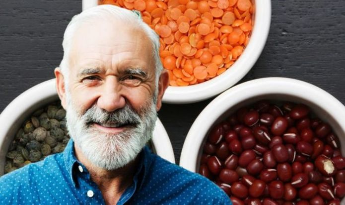 How to live longer: The single most important dietary item for longevity - major study