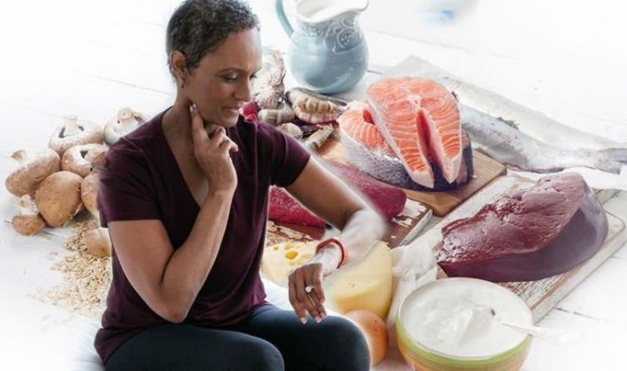 Vitamin B12 deficiency: Is your heart rate different? Warning symptom due to anaemia