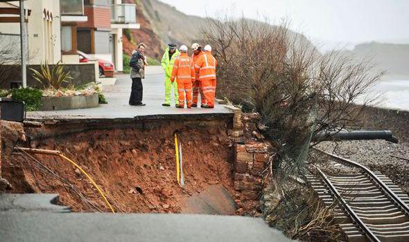 weather warning, weather warnings, storm, uk storm, uk atlantic storm