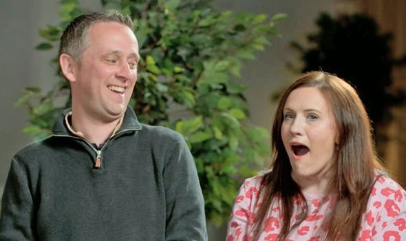 Money saving tips: Family stunned as they saved £5800 through 'simple swaps'