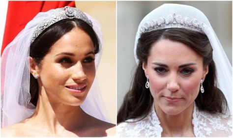 The most popular royal wedding of all time – and it's not Meghan or Kate's